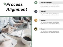 process_alignment_ppt_powerpoint_presentation_file_format_ideas_cpb_Slide01