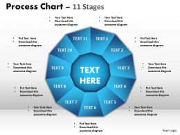process_chart_11_stages_style_1_565_Slide01