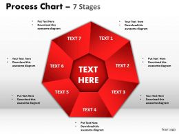 process chart 7 stages style 1 powerpoint slides and ppt templates 0412