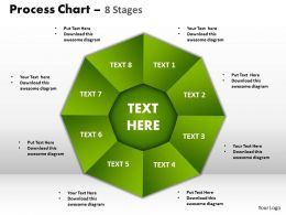 process chart 8 stages style 1 powerpoint slides and ppt templates 0412