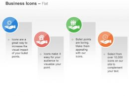 process_control_real_estate_investment_team_management_time_management_ppt_icons_graphic_Slide01