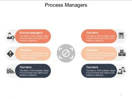 process_managers_ppt_powerpoint_presentation_summary_infographics_cpb_Slide01