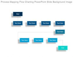 process_mapping_flow_charting_powerpoint_slide_background_image_Slide01