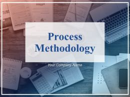 Process Methodology Powerpoint Presentation Slides