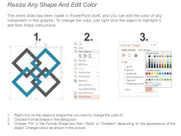process_methodology_tools_powerpoint_layout_Slide03