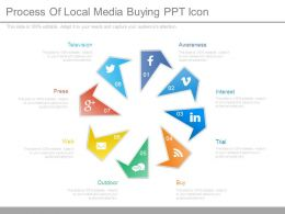 process_of_local_media_buying_ppt_icon_Slide01