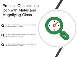 process_optimization_icon_with_meter_and_magnifying_glass_Slide01