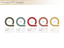 Process Ppt Images
