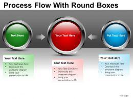 process_round_boxes_powerpoint_presentation_slides_db_Slide02