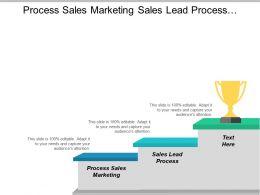 process_sales_marketing_sales_lead_process_customer_retention_loyalty_cpb_Slide01