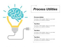 process_utilities_ppt_powerpoint_presentation_styles_deck_cpb_Slide01