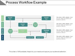 Process Workflow Example Ppt Sample Download