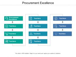 procurement_excellence_ppt_powerpoint_presentation_pictures_background_designs_cpb_Slide01