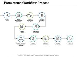 procurement_workflow_process_evaluate_offers_ppt_slides_graphics_download_Slide01