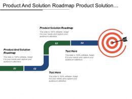 53013705 Style Essentials 2 Our Goals 4 Piece Powerpoint Presentation Diagram Infographic Slide