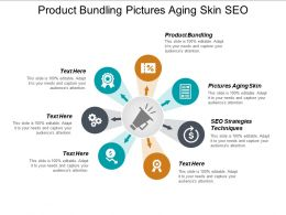 Product Bundling Pictures Aging Skin Seo Strategies Techniques Cpb