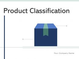 Product Classification Ecommerce Analytics Hierarchical Marketing Strategies