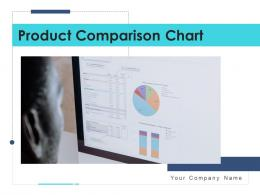 Product Comparison Chart Pricing Table Organization Competitor Technical Feature