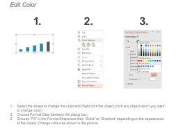 product_development_project_plan_ppt_powerpoint_presentation_outline_brochure_cpb_Slide05