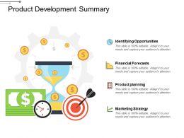 product_development_summary_Slide01