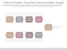 product_elimination_powerpoint_slide_presentation_sample_Slide01