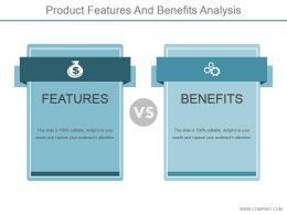 product_features_and_benefits_analysis_ppt_example_professional_Slide01