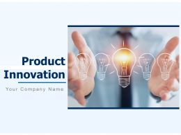 Product Innovation Feasibility Implementation Architectural Incremental
