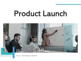 Product Launch Development Analyze Requirements Business Research