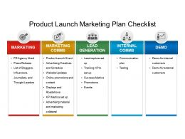product_launch_marketing_plan_checklist_ppt_example_file_Slide01