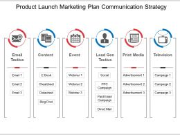 product_launch_marketing_plan_communication_strategy_ppt_example_Slide01