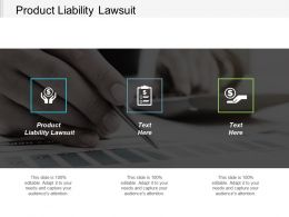 product_liability_lawsuit_ppt_powerpoint_presentation_icon_visuals_cpb_Slide01