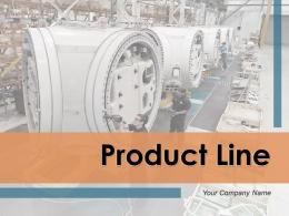 Product Line Assessment Flowchart Strategy Business Innovation Management
