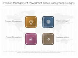product_management_powerpoint_slides_background_designs_Slide01