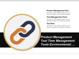 Product Management Tool Time Management Tools Environmental Leadership
