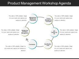 product_management_workshop_agenda_powerpoint_images_Slide01