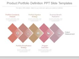 product_portfolio_definition_ppt_slide_templates_Slide01