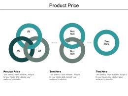 product_price_ppt_powerpoint_presentation_icon_layouts_cpb_Slide01
