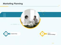 Product Pricing Strategy Marketing Planning Ppt Microsoft