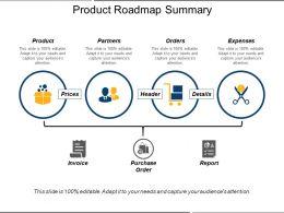 product_roadmap_summary_Slide01