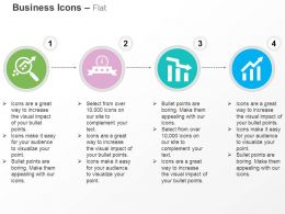 product_search_quality_remarks_growth_and_decay_ppt_icons_graphics_Slide01