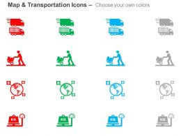 product_shipping_services_global_marketing_weighing_ppt_icons_graphics_Slide02