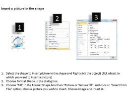 91407729 Style Essentials 1 Portfolio 4 Piece Powerpoint Presentation Diagram Infographic Slide