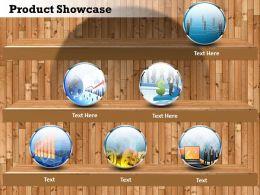 product_showcase_for_business_portfolio_0314_Slide01