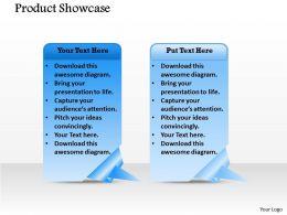 product_showcase_in_business_portfolio_0314_Slide01