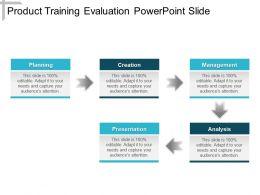 product_training_evaluation_powerpoint_slide_Slide01