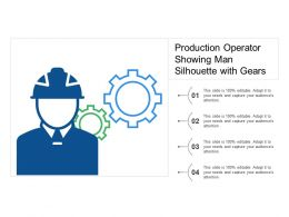 production_operator_showing_man_silhouette_with_gears_Slide01