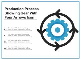 production_process_showing_gear_with_four_arrows_icon_Slide01