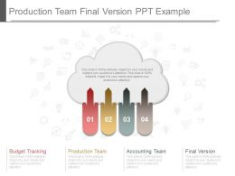production_team_final_version_ppt_example_Slide01