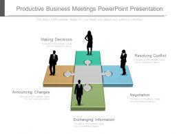 productive_business_meetings_powerpoint_presentation_Slide01