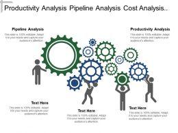 productivity_analysis_pipeline_analysis_cost_analysis_quality_analysis_Slide01
